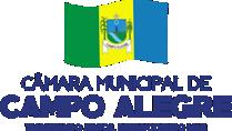 Câmara Municipal de Campo Alegre